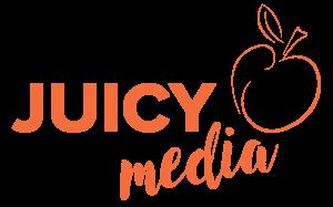 Juicy Media